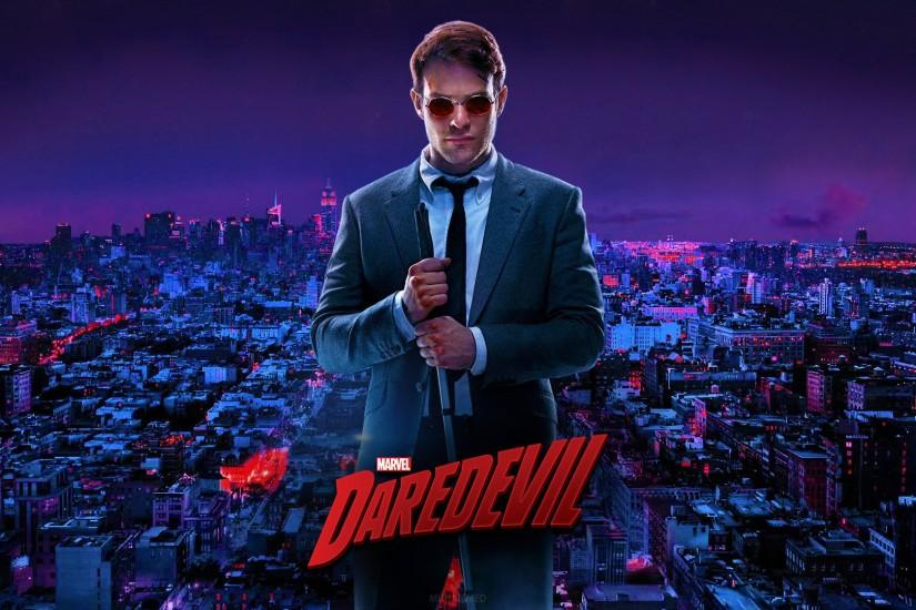 daredevil wallpaper 1920x1080 for iphone 6