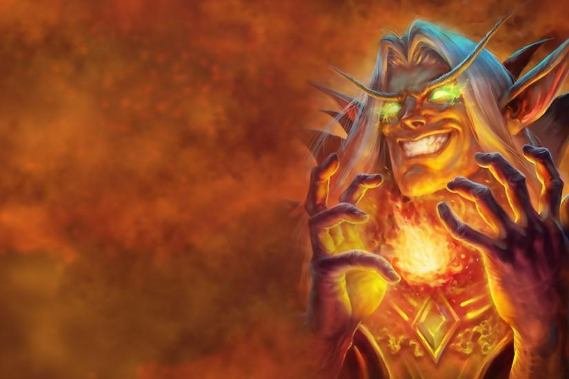 widescreen hearthstone wallpaper 1920x1080 for ipad 2