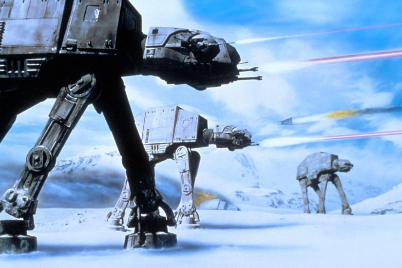 download free star wars desktop wallpaper 1920x1080 download free