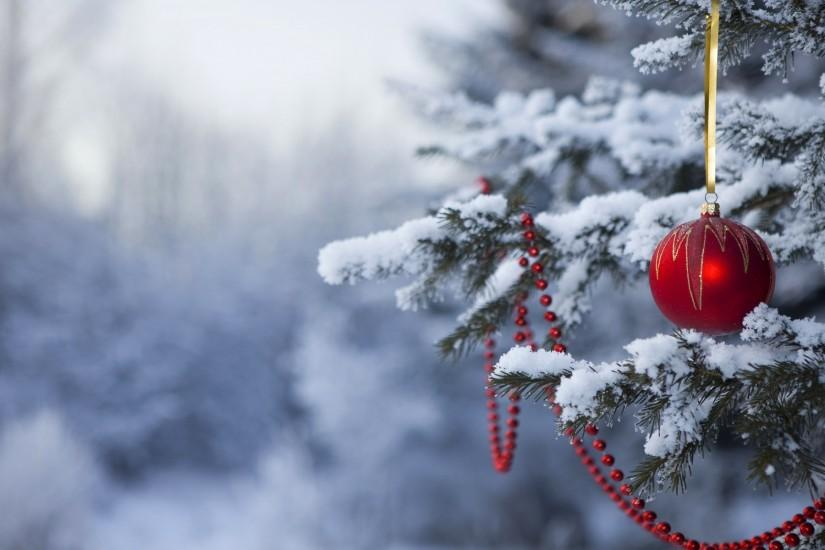 free download christmas desktop wallpaper 1920x1200 for android tablet