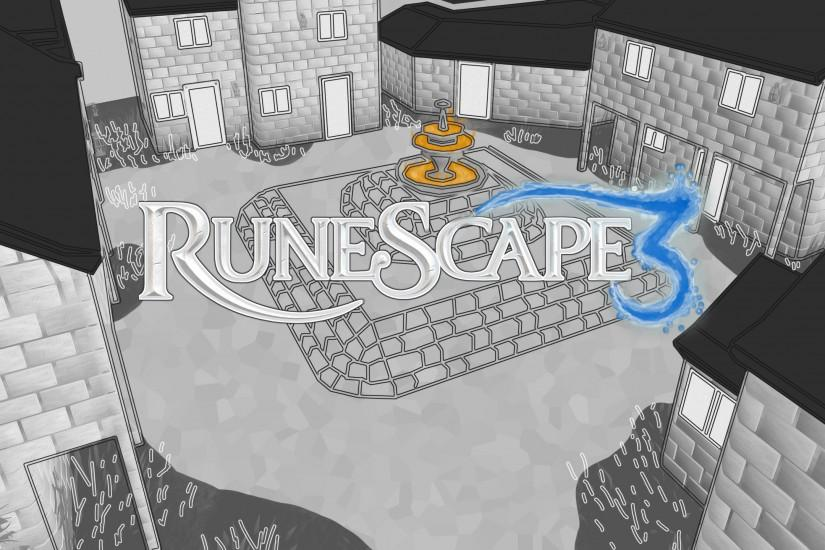 free runescape wallpaper 2560x1440 for samsung