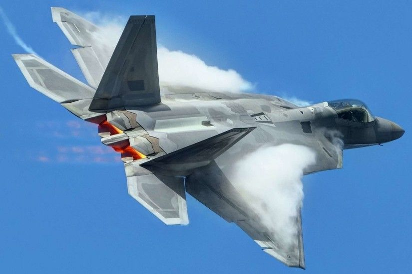 F 22 Wallpapers (74 Wallpapers)