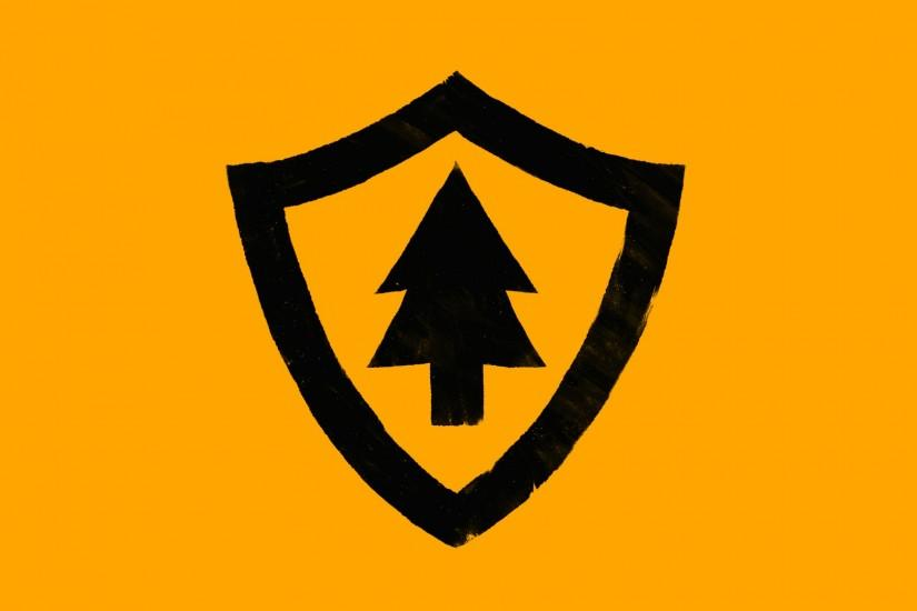 firewatch wallpaper 1920x1080 for ipad