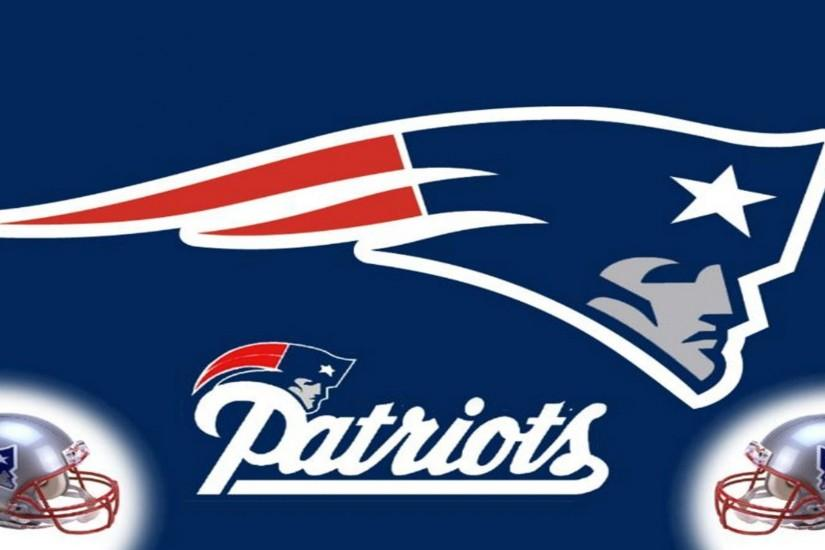 vertical new england patriots wallpaper 1920x1080 for htc
