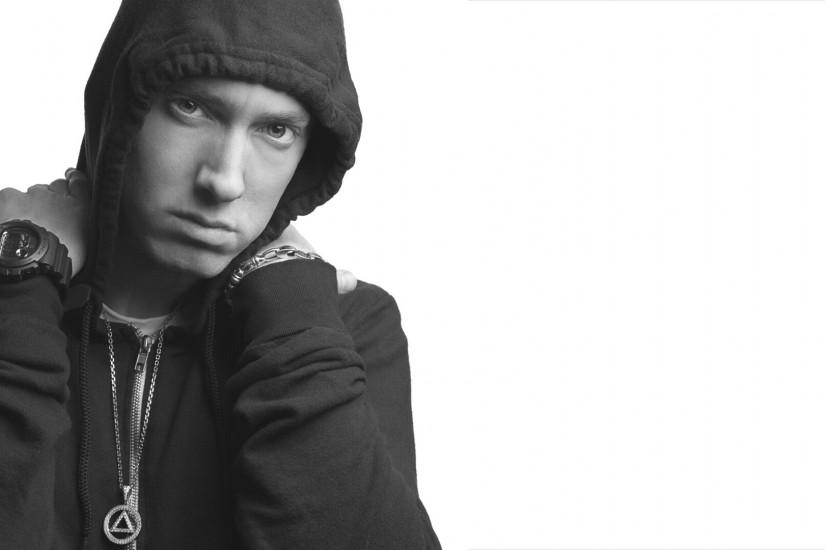eminem wallpaper 1920x1080 for hd 1080p