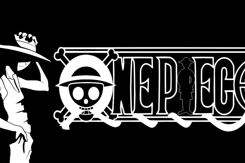 One Piece Wallpaper Background HD Dekstop