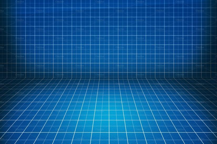 popular blueprint background 2000x1667 for iphone 5s