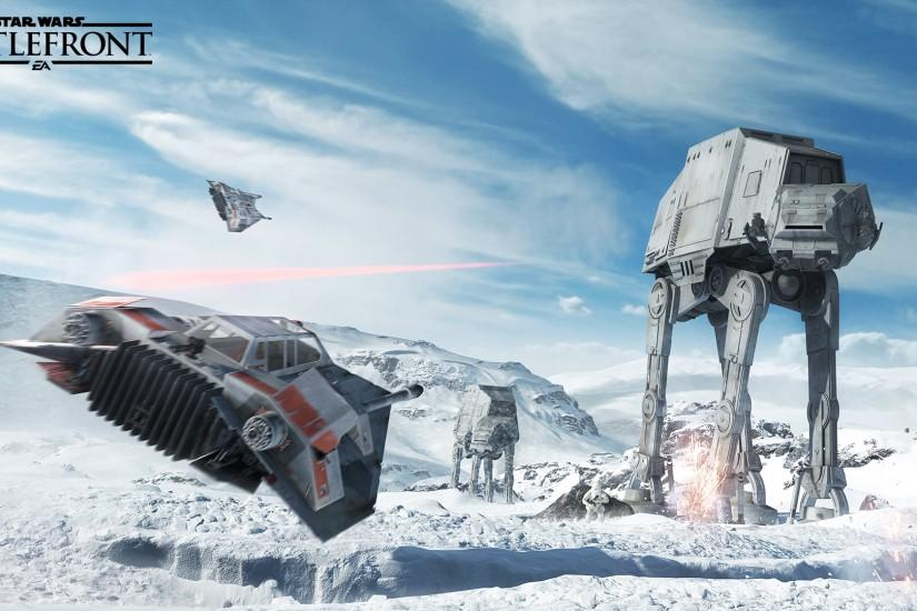 most popular star wars battlefront wallpaper 1920x1080