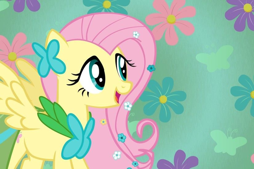 my little pony free images wallpaper