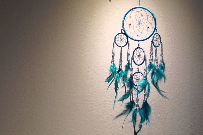 875 best DREAMCATCHERS images on Pinterest | Dreamcatchers, Dreams .
