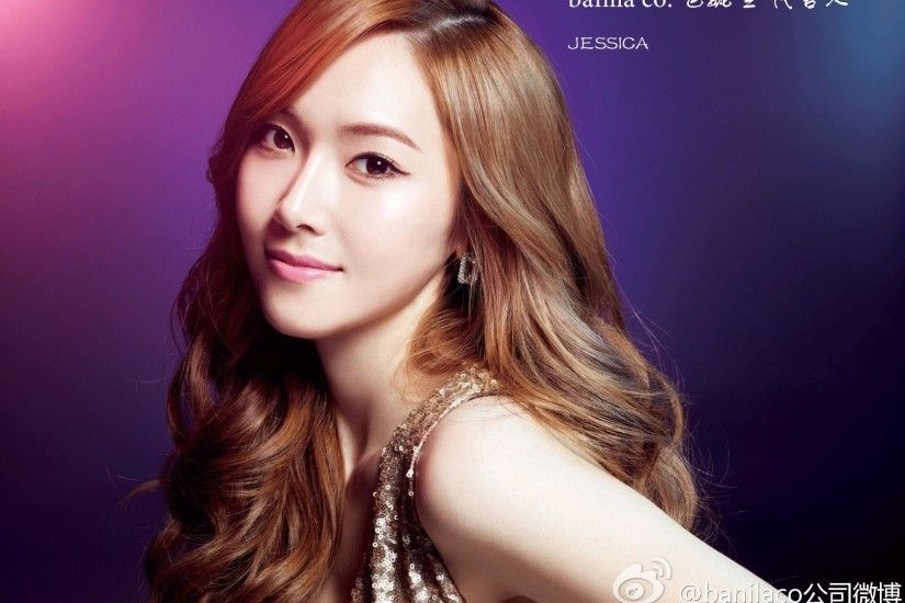 Jessica Jung image | Wallpapers-Photos