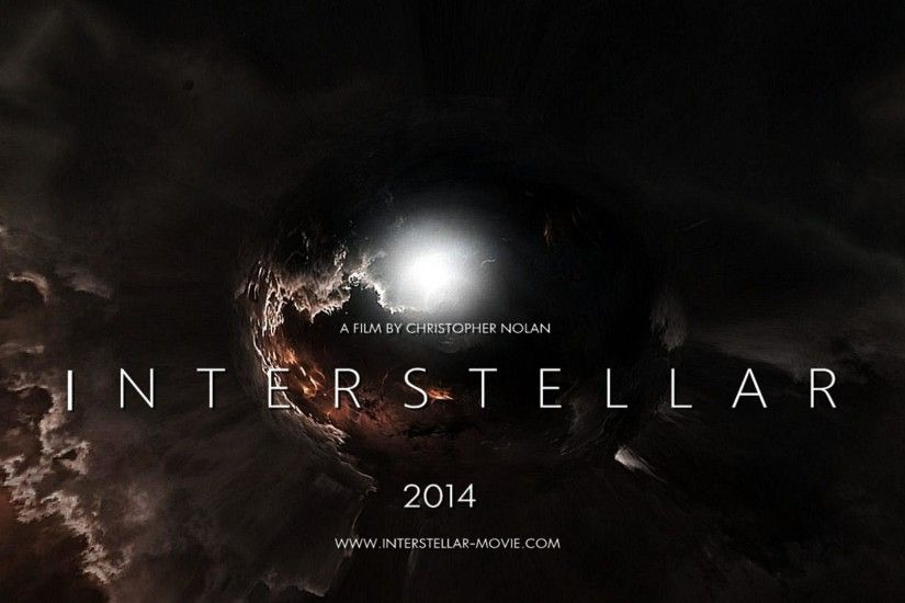 1920x1080 Interstellar Dark. Interstellar Dark. 1867. Interstellar Blackhole
