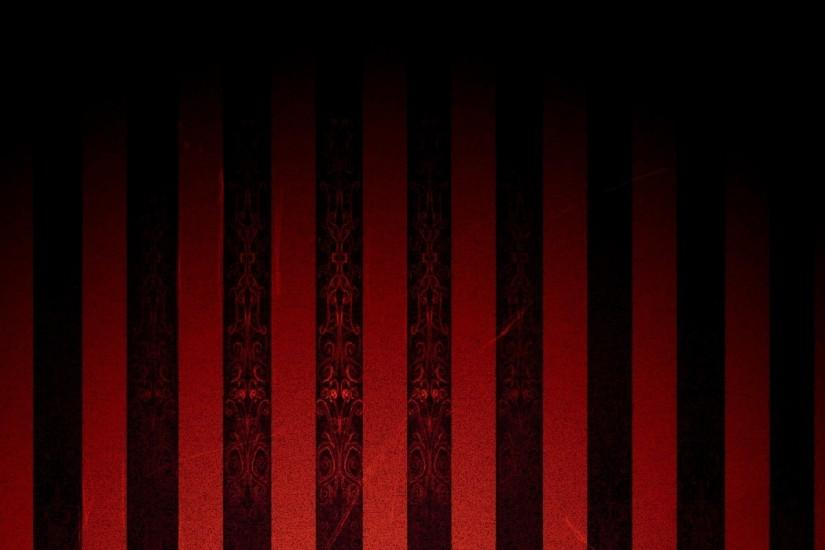gorgerous black and red wallpaper 1920x1200