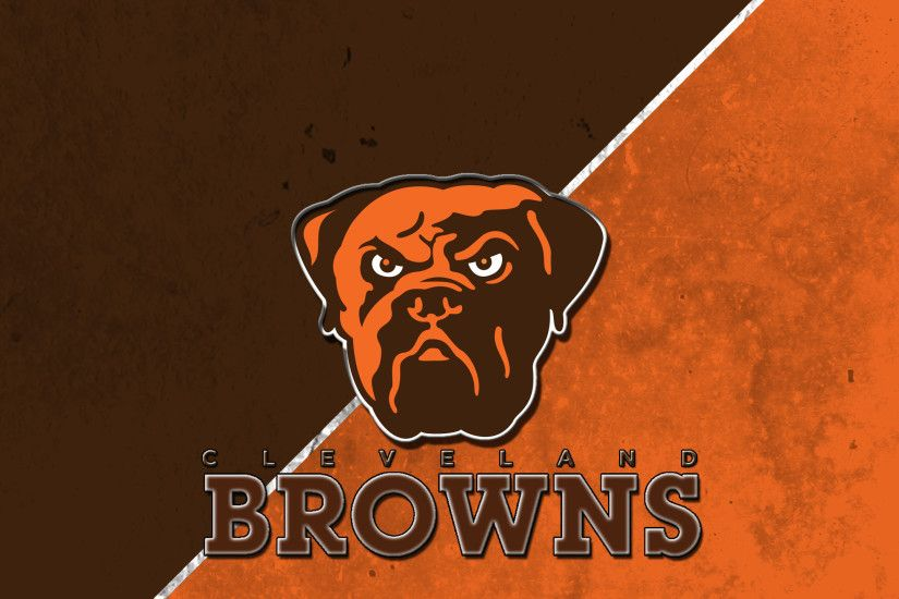 Cleveland Browns by BeAware8 Cleveland Browns by BeAware8
