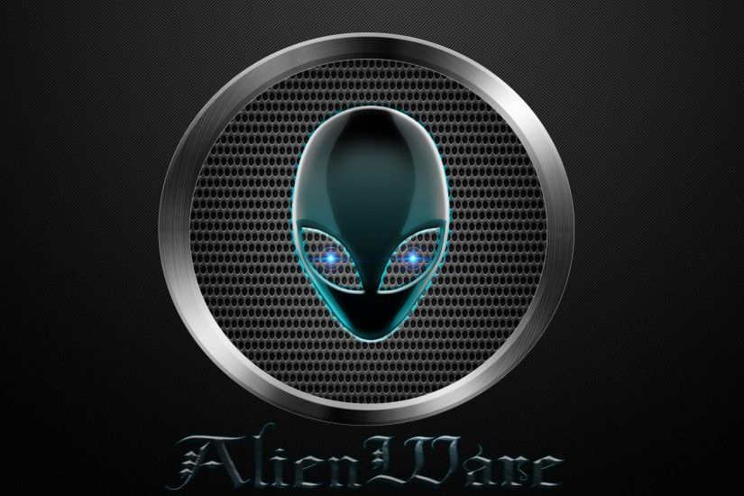 Alienware Wallpaper #45296