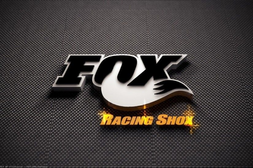 Fox-Racing-Full-Hd-wallpaper-wpc9005112