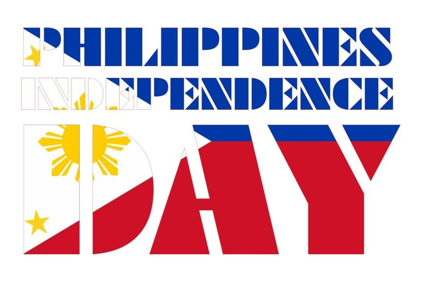 Philippines Independence Day Wishes