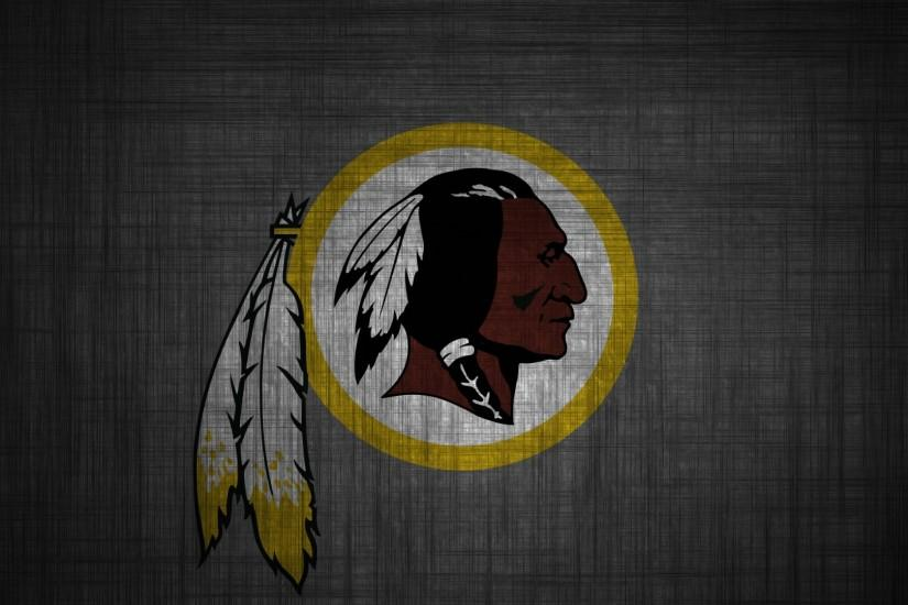 Washington Redskins Wallpapers HD.