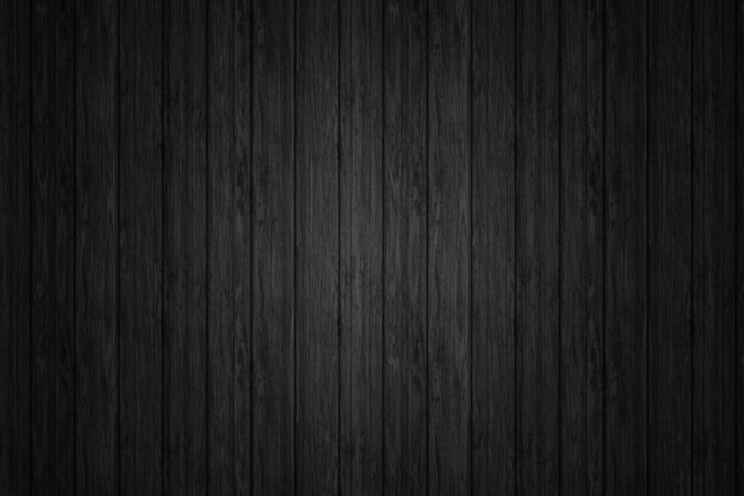Cool Black Backgrounds Wallpaper 764723