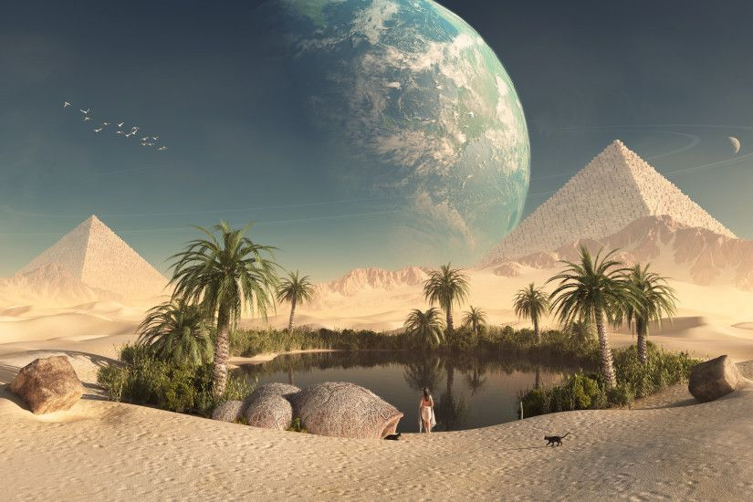 egypt wallpapers best wallpapers