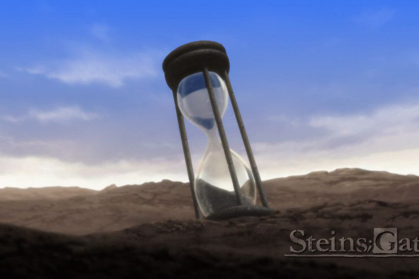 Full HD Hourglass Wallpapers, High Quality, KuBiPeT Graphics