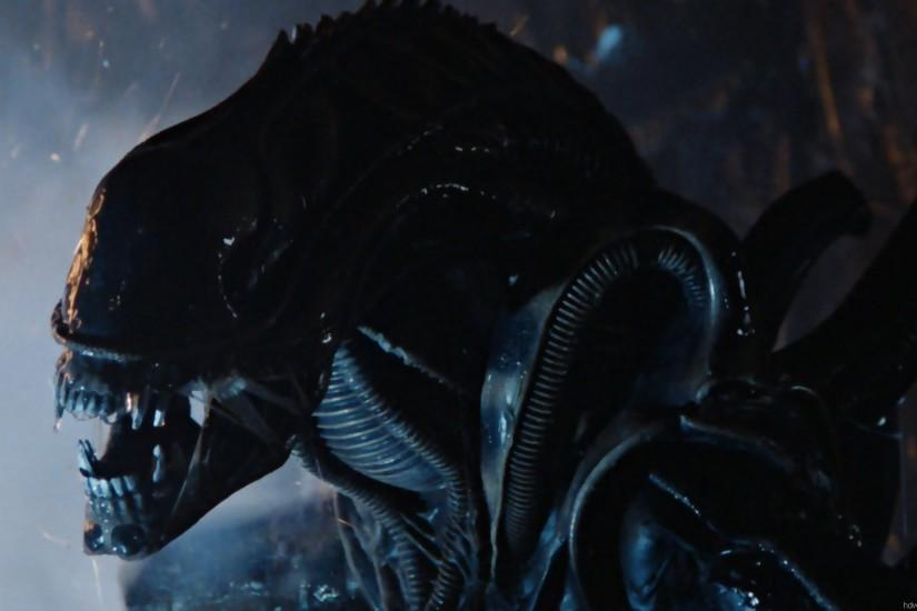 Aliens (1986) Wallpaper, HD Movie Wallpaper, 1920x1080