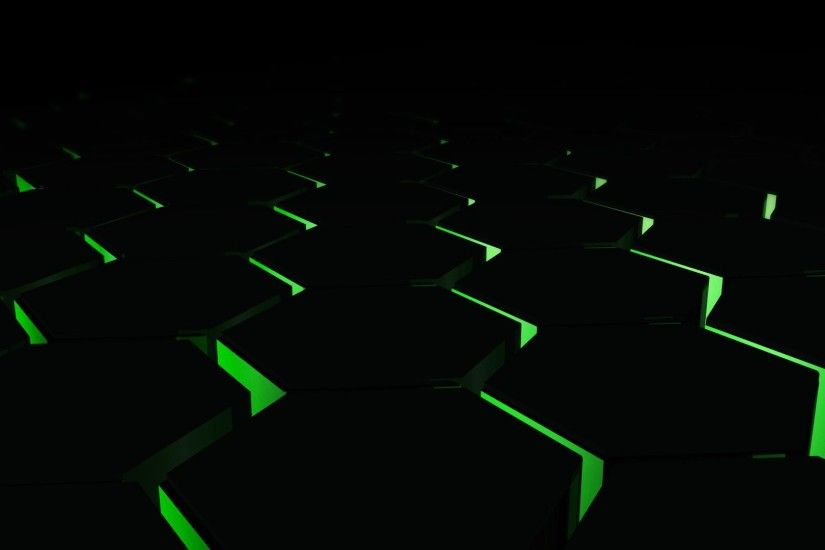Backgrounds for gaming abstract backgrounds www 8backgrounds com