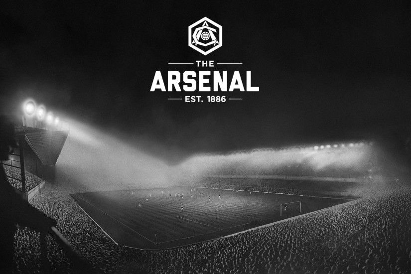 ... Amazing Arsenal Wallpaper HD Wallpapers 1080p Widescreen For Mobile -  Our Collection Of Giant Widescreen Arsenal