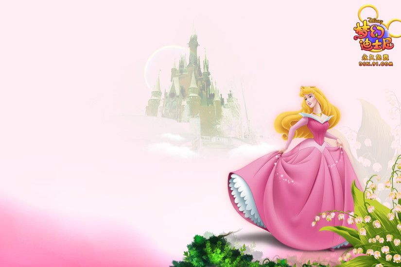 Disney, Princess, Widescreen, High, Resolution, Wallpaper, Image, Free,  Wallpaper Of Windows, Desktop Images, High Resolution, 1920×1200 Wallpaper  HD