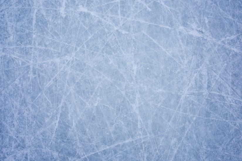 cool ice background 2500x2071