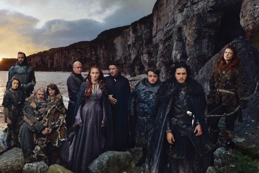 download vikings wallpaper 1920x1200 pc
