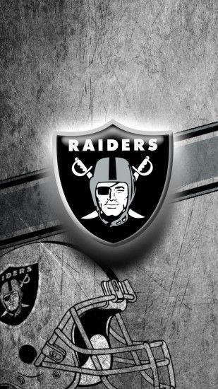 Free Oakland Raiders Wallpapers Lovely Oakland Raiders Wallpaper iPhone Nfl  Pinterest