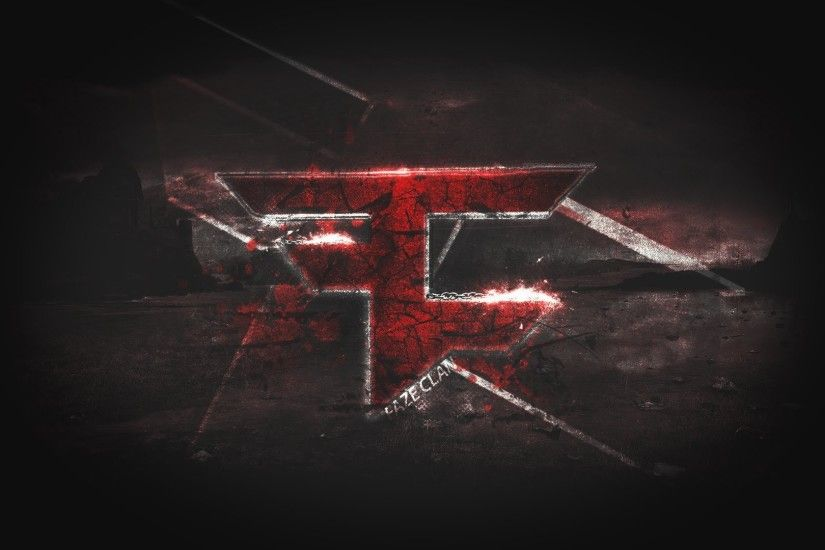 08/01/2016 - 1920x1080 px FaZe Desktop Wallpapers - HD Wallpapers