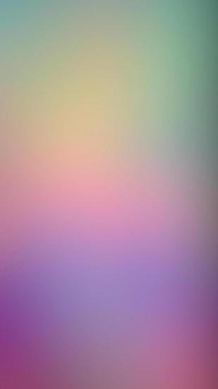 Gradient background 20 Galaxy S5 wallpapers