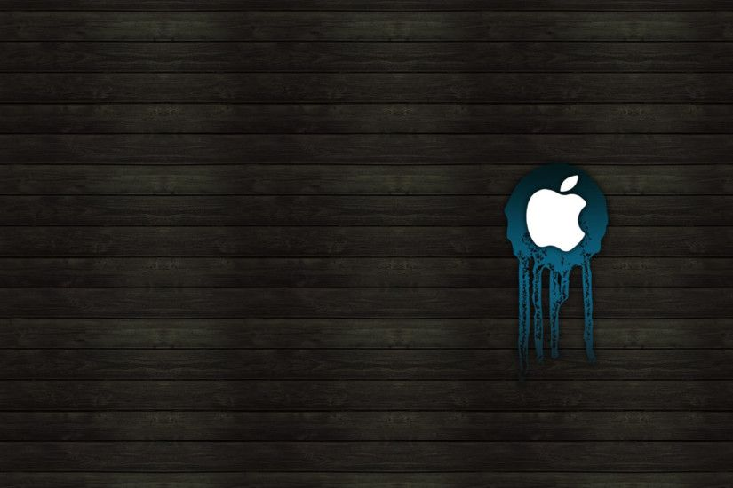 macbook pro retina wallpaper