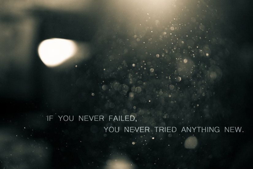 motivational wallpaper learn new. Â«Â«