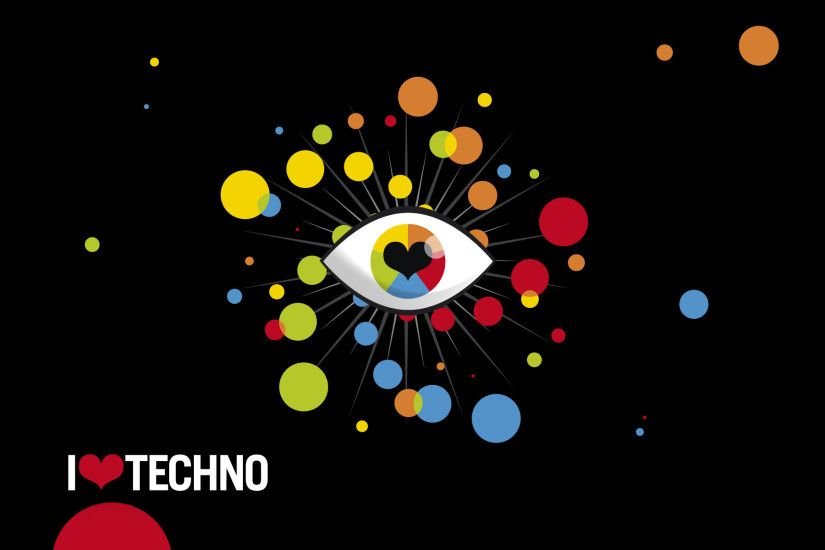 Photo Collection Love Techno Wallpaper By 1920x1080 I Heart Music wallpaper,  music and dance wallpapers ...