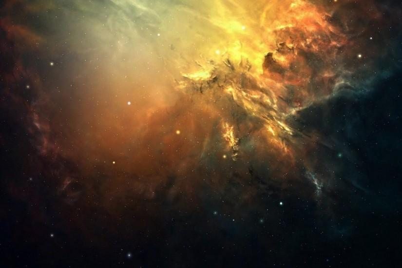 4K UHD Space Wallpapers