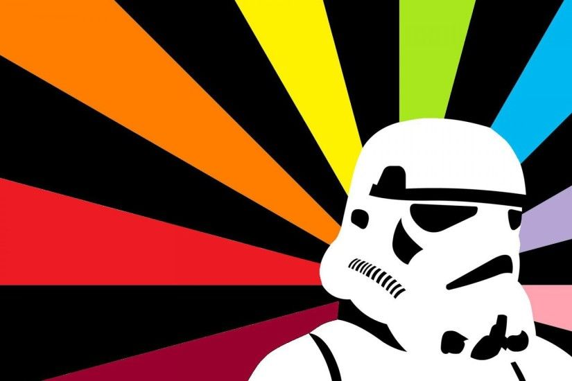 High Resolution Star Wars Stormtrooper Wallpaper 5 Full Size .