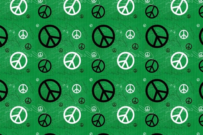 Peace Sign Backgrounds, Signs, Greenpeace, Green Peace Sign