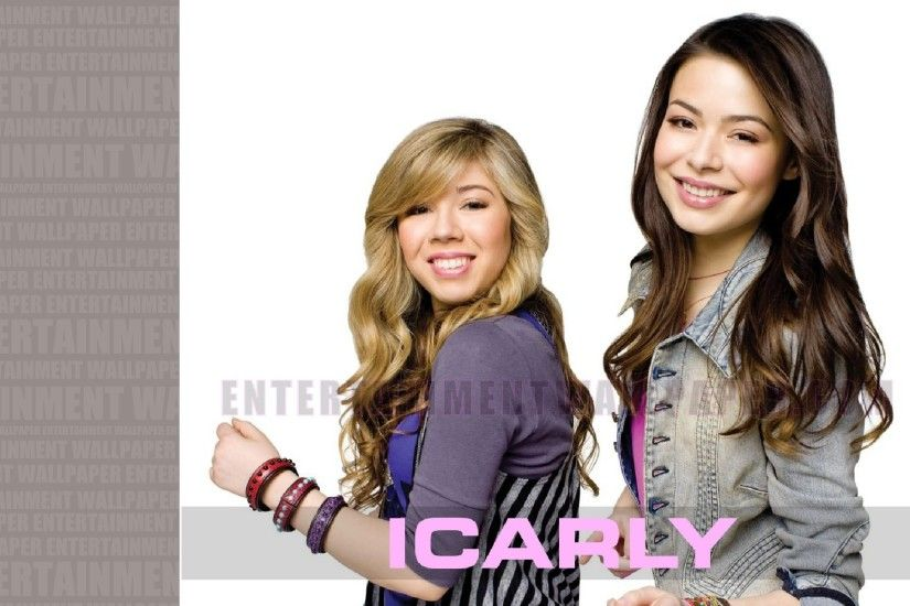 Images for Ipad: iCarly