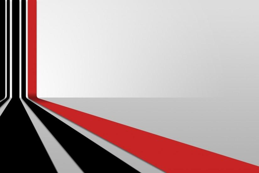 vertical black and red background 1920x1080 meizu
