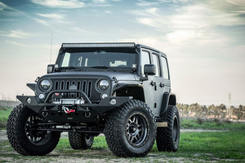 Hd wallpaper jeep - Hd Wallpaper Jeep Mobile