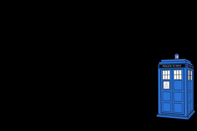 Tardis Background by Turlguy Tardis Background by Turlguy