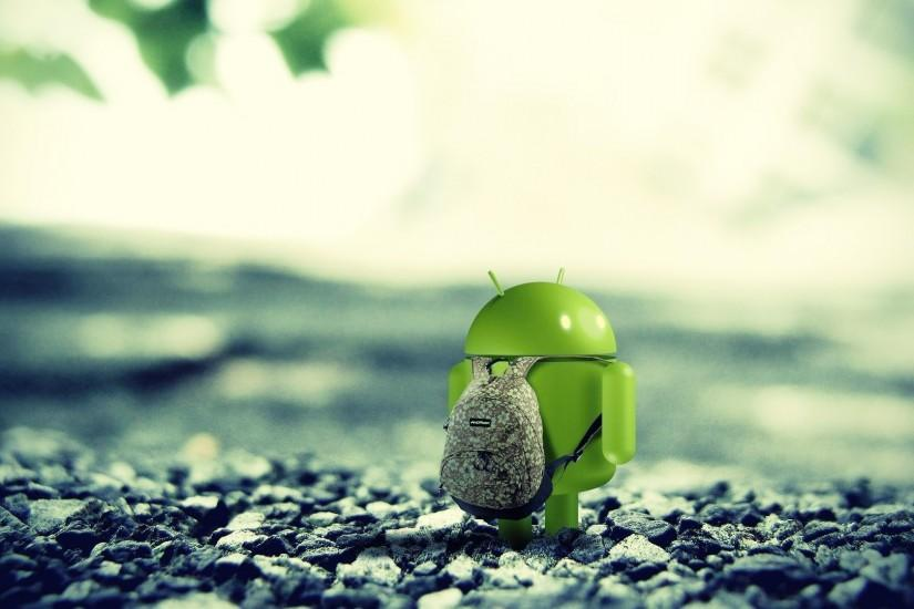 most popular android wallpaper 1920x1080