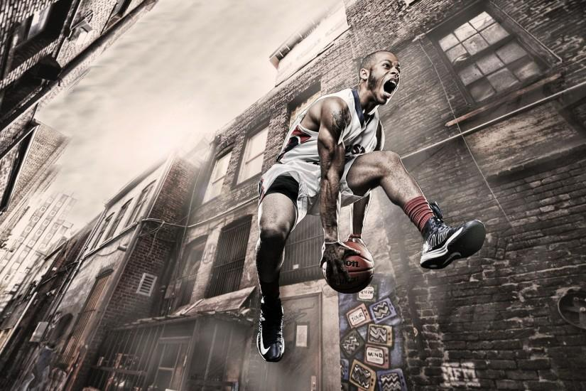 best basketball wallpaper 1920x1200 for macbook