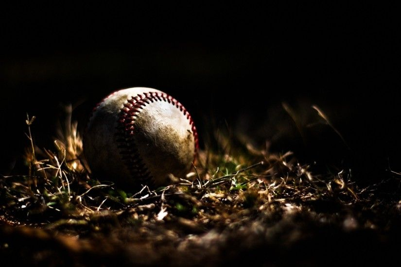 Baseball Wallpapers | Best Wallpapers