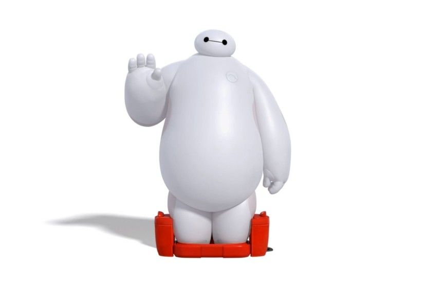 Baymax Pictures – Wallpapers and Pictures Baymax for desktop and mobile