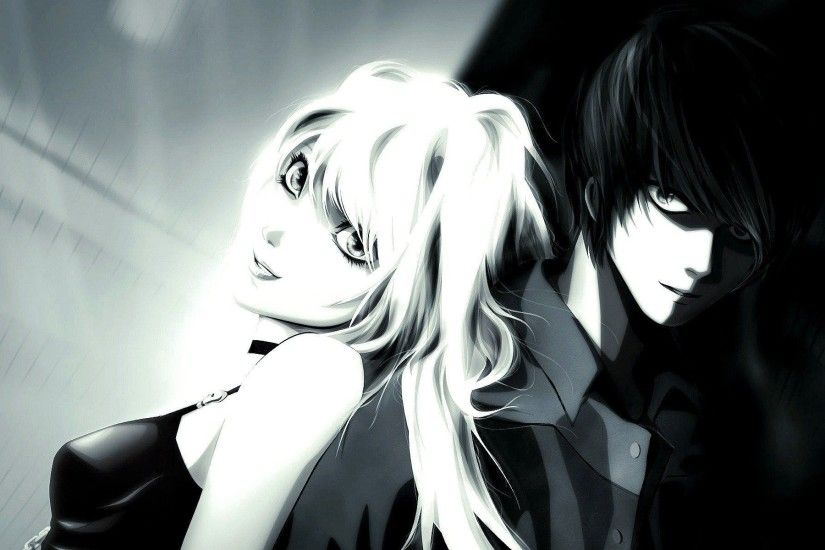 ... 1000 images about Cool Boy on Wallpaper Gallery | Cool anime wallpapers  ...