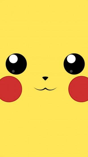 pikachu wallpaper 1080x1920 for mac